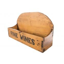 Fine Wines Box