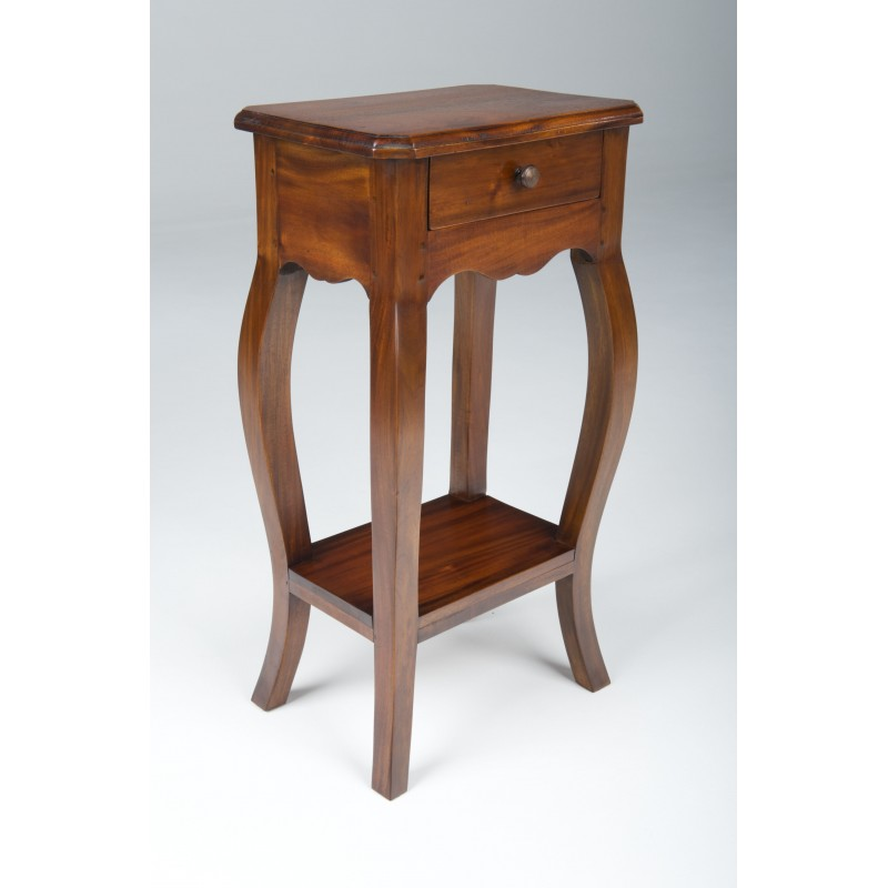 Mahogany Telephone Table Mahogany Side Table Wholesale  : mahogany village small telephone table from www.ancientmarinerfurniture.co.uk size 800 x 800 jpeg 48kB
