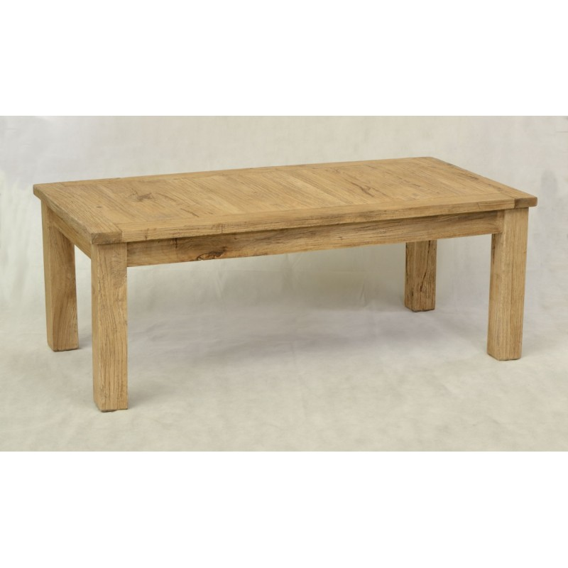 Solid Wood Coffee Table Wooden Coffee Tables Cheap Coffee Tables