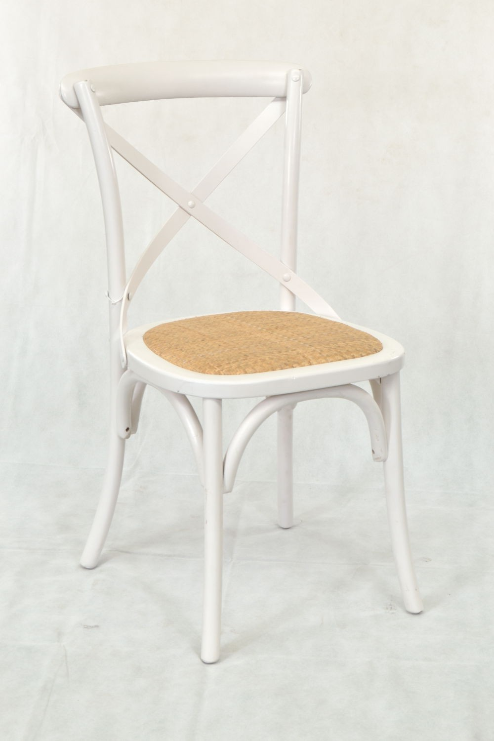 Small Chair For Bedroom Chairs For Bedrooms In All Sizes With Small Chairs Without Arms