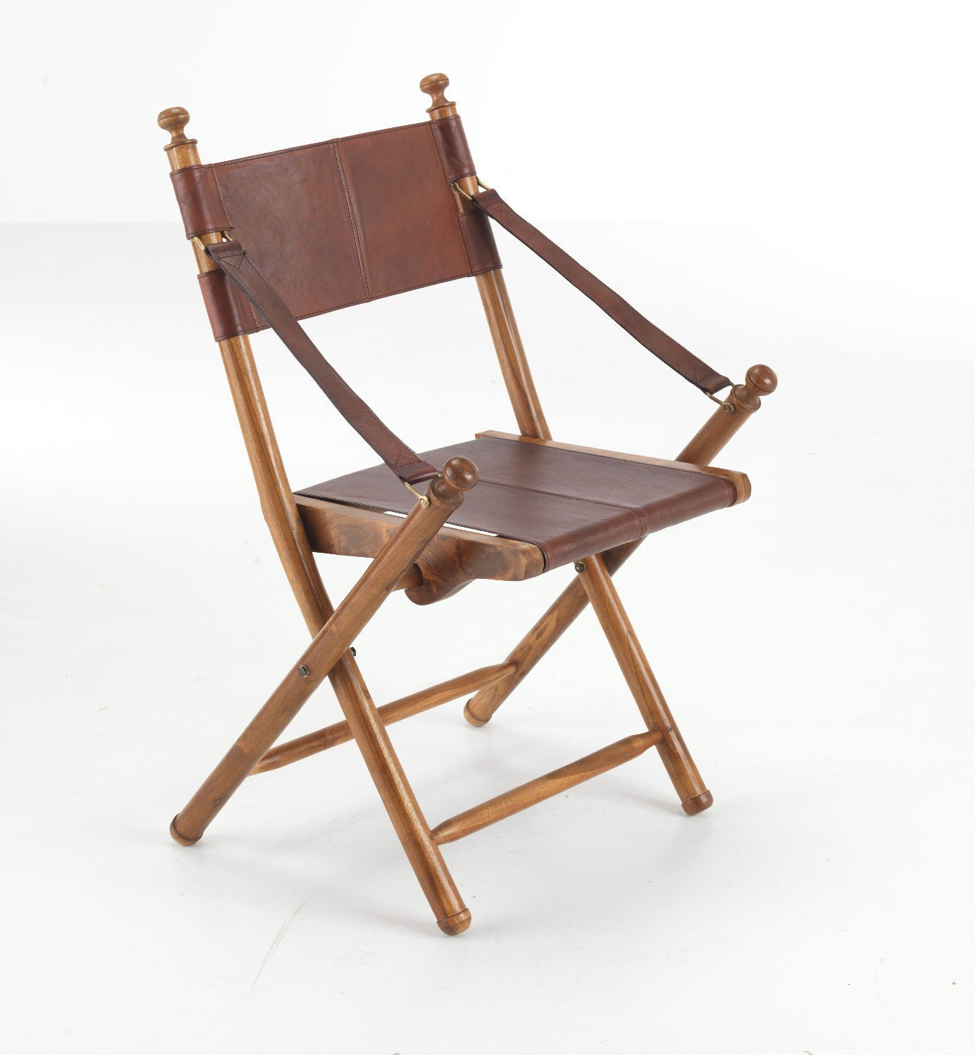 Folding Chair Wooden Folding Chairs